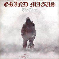 Purchase Grand Magus - The Hunt (Limited Edition)