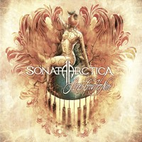 Purchase Sonata Arctica - Stones Grow Her Name (Limited Edition)