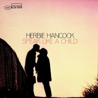 Purchase Herbie Hancock - Speak Like A Child