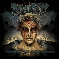 Purchase Rezurex - Dance Of The Dead