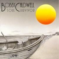 Purchase Bobby Caldwell - Soul Survivor