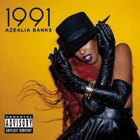 Purchase Azealia Banks - 1991