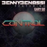 Purchase Benny Benassi - Control (Feat. Gary Go)
