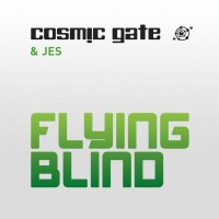 Purchase Cosmic Gate - Flying Blind (With Jes)