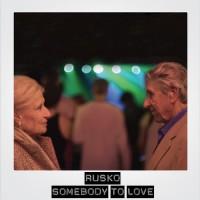 Purchase Rusko - Somebody To Love