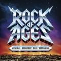 Purchase VA - Rock Of Ages: Original Broadway Cast Recording Mp3 Download