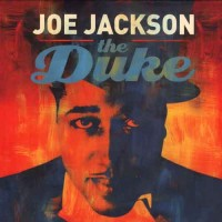 Purchase Joe Jackson - The Duke