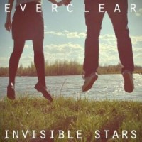 Purchase Everclear - Invisible Stars