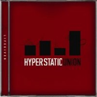 Purchase Hyper Static Union - Lifegiver