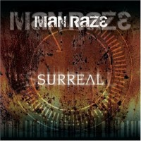 Purchase Man Raze - Surreal