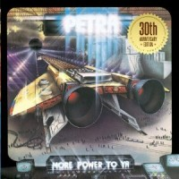 Purchase Petra - More Power to Ya: 30th Anniversary Edition