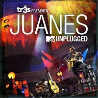 Purchase Juanes - Tr3S Presents Juanes: MTV Unplugged