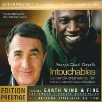 Purchase Ludovico Einaudi - Intouchables
