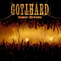 Purchase Gotthard - Homegrown: Alive In Lugano
