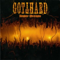Purchase Gotthard - Homegrown
