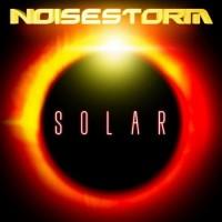 Purchase Noisestorm - Solar EP