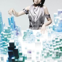 Purchase School Food Punishment - Future Nova / After Laughter (CDS)