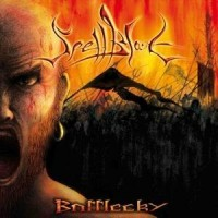 Purchase Spellblast - Battlecry