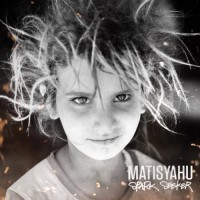 Purchase Matisyahu - Spark Seeker