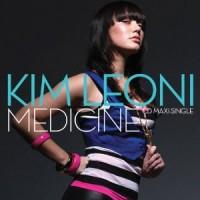 Purchase Kim Leoni - Medicine (MCD)