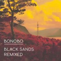 Purchase Bonobo - Black Sands Remixed: Reminimixed CD3