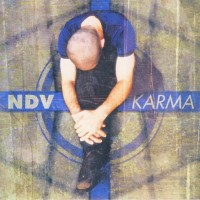 Purchase Nick D'Virgilio - Karma