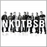 Purchase New Kids On The Block - NKOTBSB