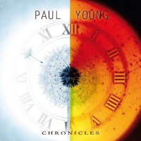 Purchase Paul Young - Chronicles