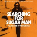 Purchase Rodriguez - Searching for Sugar Man Mp3 Download