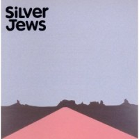 Purchase Silver Jews - American Water