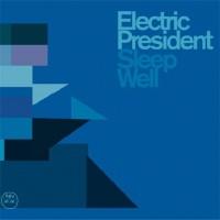 Purchase Electric President - Sleep Well