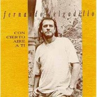 Purchase Fernando Delgadillo - Con Cierto Aire A Ti