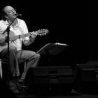 Purchase Fernando Delgadillo - Otros