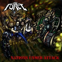 Purchase The Force - Nations Under Attack