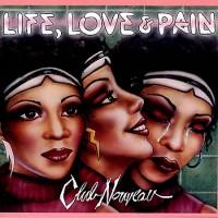 Purchase Club Nouveau - Life Love & Pain