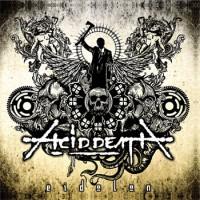 Purchase Acid Death - Eidolon