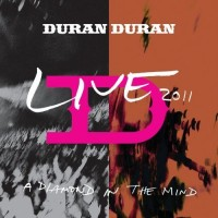 Purchase Duran Duran - A Diamond In The Mind (Live)