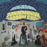 Purchase Harry Nilsson - Pandemonium Shadow Show (Reissue 2000)