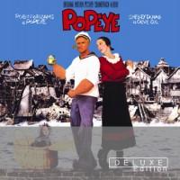 Purchase Harry Nilsson - Popeye