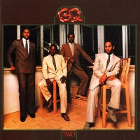 Purchase Gq - GQ Two (2012 Expanded Edition)