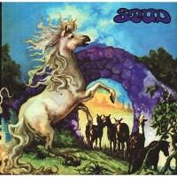 Purchase Stud - Stud (Remastered 2008)