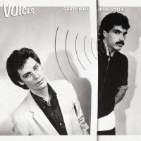 Purchase Hall & Oates - Voices