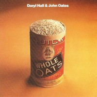 Purchase Hall & Oates - Whole Oats (Reissue 1990)