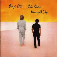 Purchase Hall & Oates - Marigold Sky