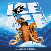 Purchase John Powell - Ice Age 4: Continental Drift Original Motion Picture Soundtrack