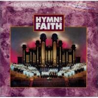 Purchase Mormon Tabernacle Choir - Hymns Of Faith