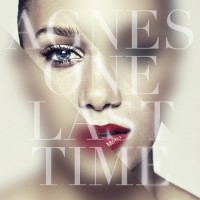 Purchase Agnes - One Last Time (CDS)