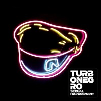 Purchase Turbonegro - Sexual Harassment