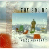 Purchase The Sound - Heads And Hearts