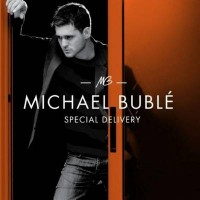 Purchase Michael Buble - Special Delivery